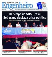 Jornal_junho_2017