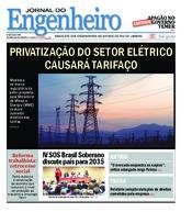 Jornal_julho_2017