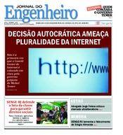 Jornal_setembro_2017