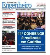 Jornal-outubro_2017