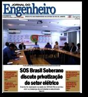 Jornal_dezembro_2017
