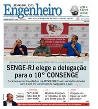 Jornal_engenheiro_178