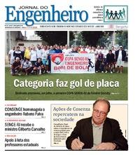 Jornal_julho_agosto_2014