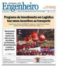 Jornal_out_2015