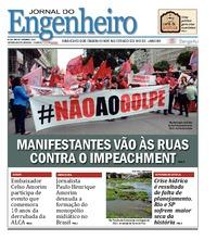Jornal_dez_2015