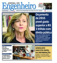 Jornal_marco_2016