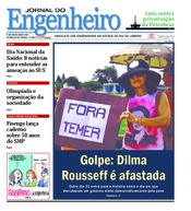 Jornal_agosto_2016