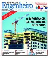 Jornal_outubro_2016