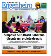 Jornal_abril_2017