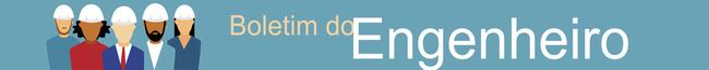 Boletim_do_engenheiro_banner_%281%29