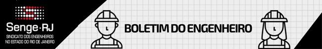 Boletim_do_engenheiro
