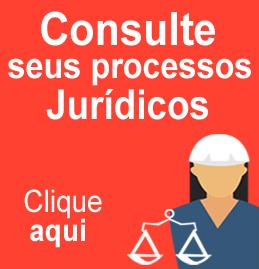 Consulta_de_processos_jur%c3%8ddicos