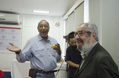 _amd18522015_cafepolitica_amedeiros