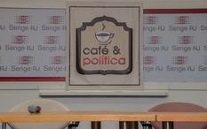 Cafe_e_politica_senge_formato_web_pablo_vergara2