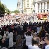 Foto-claudionor_santana_%2818%29