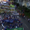 Foto-claudionor_santana_%282%29