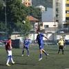 Foto-claudionor_santana_%2831%29