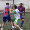 Foto-claudionor_santana_%2834%29