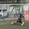 Foto-claudionor_santana_%2853%29