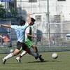 Foto-claudionor_santana_%2820%29
