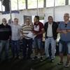 Foto-claudionor_santana_%28145%29