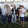 Foto-claudionor_santana_%28147%29