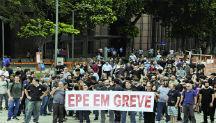 Epe_em_greve_menor