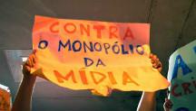 Monopolio_da_midia2_peq