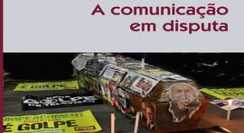 SENGE-RJ lança revista no Festival da Utopia