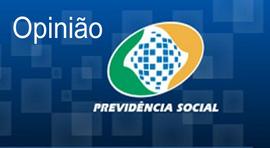 """""""A falácia do rombo na Previdência Social"""""""