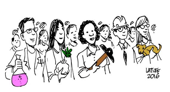 Publicação comemora 50 anos da lei 4.950-A, que instituiu o Salário Mínimo Profissional