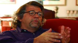 Temer é capaz de regredir lei trabalhista à época da escravidão, diz Ricardo Antunes