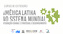 Curso de extensão universitária - MARÇO A JUNHO DE 2017