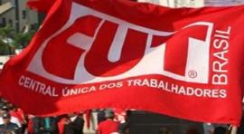 5 de outubro é Dia Nacional de Luta contra o Desmonte do Estado Brasileiro