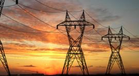 Aprovada MP que facilita privatização de distribuidoras de energia
