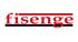 Definido o tema do 11º Congresso Nacional de Sindicatos de Engenheiros