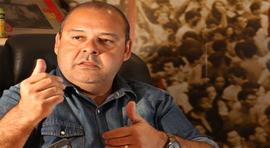 ARTIGO: STF jogou contra democracia e relações de trabalho no Brasil