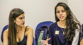 Secundaristas do Paraná vão a Brasília para discutir reforma do ensino médio