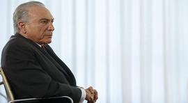 Povo brasileiro quer eleição direta para presidente e já