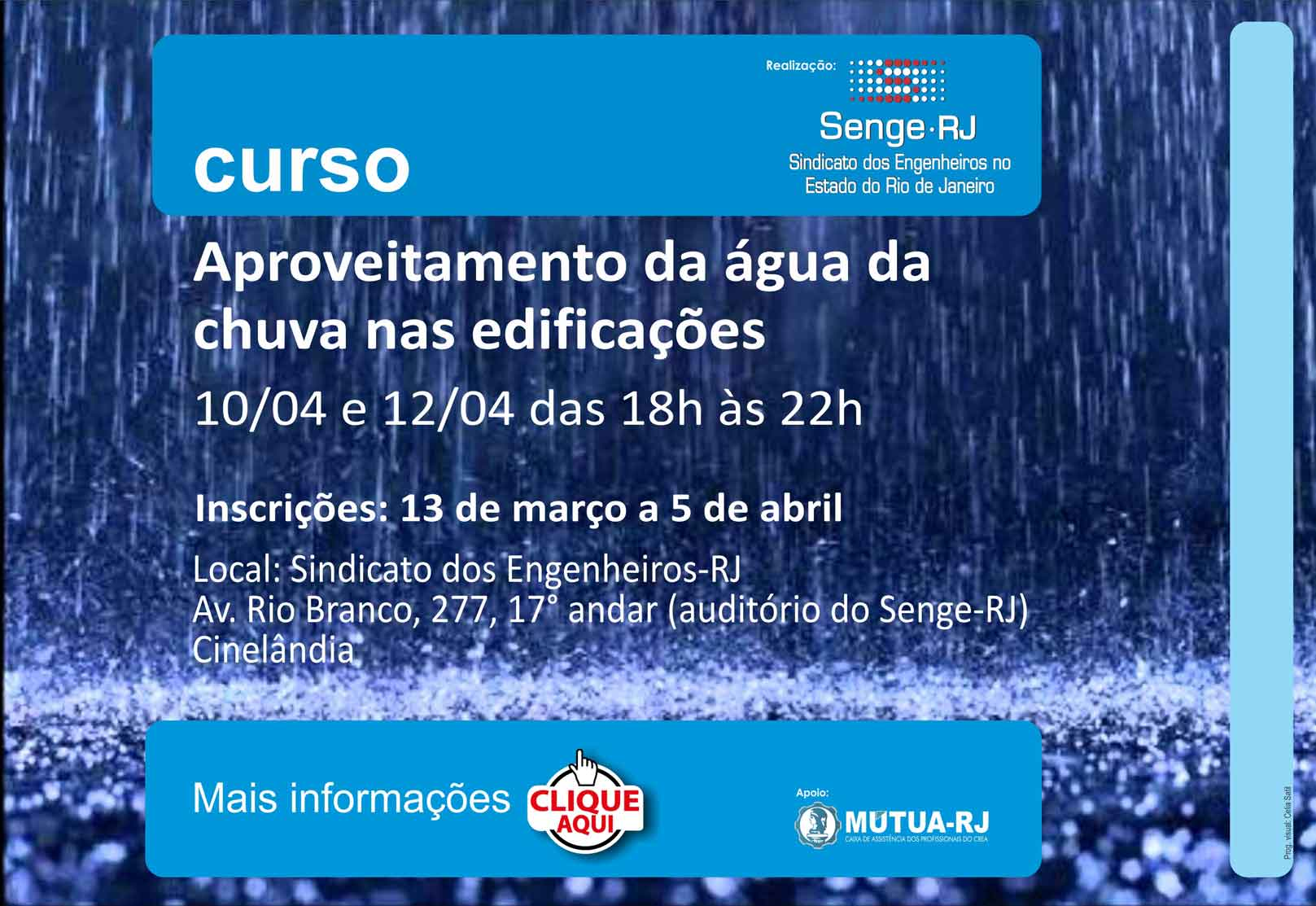 20170118_curso-aproveitamento-das-%c3%a1guas-das-chuvas_10-de-abril-de-2017