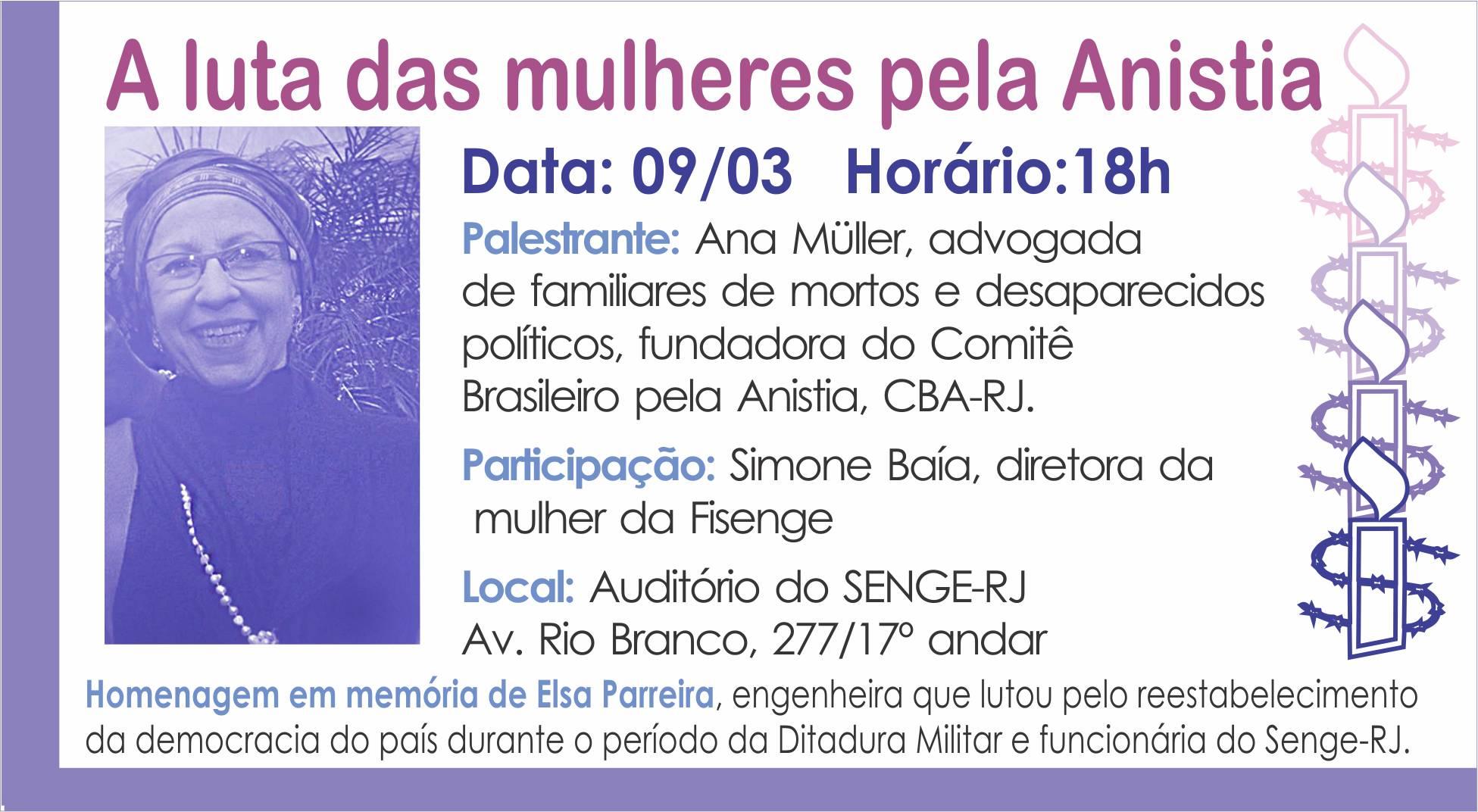 Facebook_luta_das_mulheres_pela__anistia_571por321