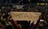 SENGE Rio defende eleições diretas e convoca o povo para as ruas