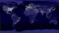 Mapa_do_energia_e_recursos__minerais
