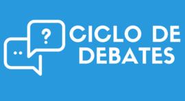Ciclo de debates - Computação e sociedade: Urnas eletrônicas