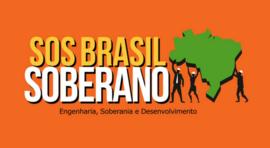 Soberania em Debate - Política e Militares no Brasil