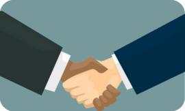 Acordo Coletivo e Convenção Coletiva, qual a diferença?