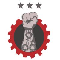 Estudantes da UFRJ criam coletivo em defesa de uma engenharia popular e da soberania nacional
