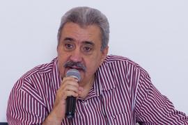 Um outro Brasil é possível, por Clovis Nascimento