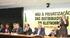 Lançada Frente Parlamentar Mista em Defesa das Distribuidoras de Energia Elétrica, em Brasília