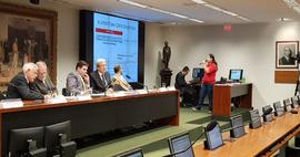 Especialistas apontam sérios prejuízos ao país e à população em caso de privatização da Eletrobras